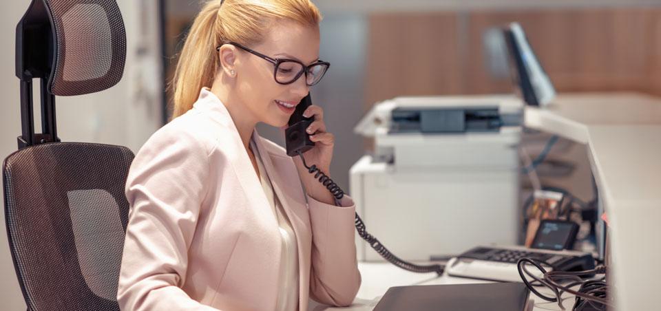 accueil-physique-et-accueil-téléphonique-Exego