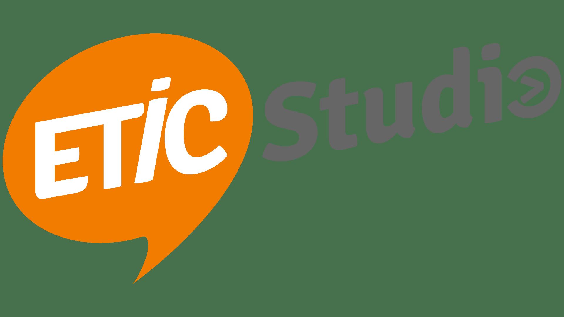 Agence Etic-studio